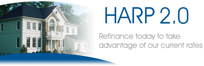 Help For Homeowners Making Home Affordable Refinance Program