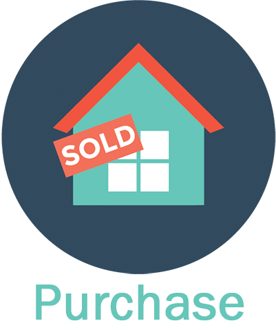 Purchase Mortgage