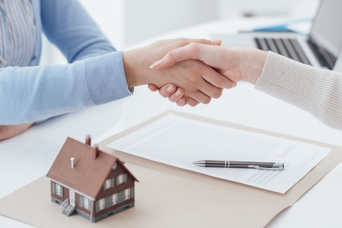 4 Things Every Borrower Needs to Know About Mortgage Brokers in Utah